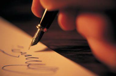 Издательский Совет расширил формат литературного конкурса «Новая библиотека»