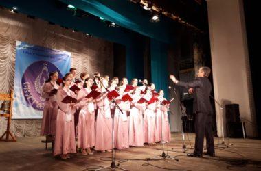 Фестиваль православной культуры «Святая Русь»