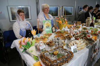 Известные волгоградские монастыри примут участие в первом епархиальном фестивале постной кухни