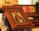Встреча, посвященная памяти священномученика Николая Попова, пройдет на выставке «Царицын Православный»