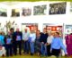 Презентация книги «Область войска Донского. Хоперский округ» прошла в Волгограде