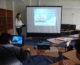Волгоградские школьники приняли участие в детско-юношеских краеведческих чтениях