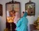 Владыка Феодор: Царствие Божие созидается в наших сердцах