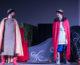 В музее «Россия-моя история» показан спектакль о князе Владимире