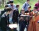 Молодежный Пасхальный квест пройдет в Волгограде