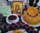 Определились победители первого фестиваля постной кухни в Волгограде