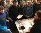 В Свято-Духовом монастыре обсудили организацию пасхального крестного хода