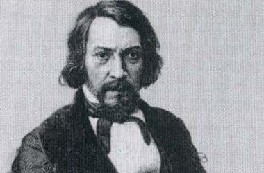 В Волгограде пройдёт круглый стол, посвящённый наследию Алексея Хомякова