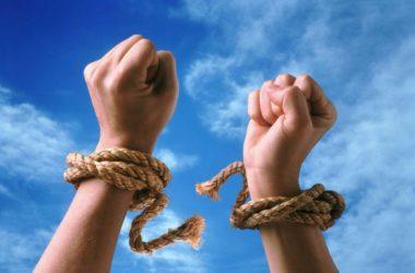 Священнослужители помогают врачам и психологам в реабилитации наркозависимых