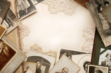 На встрече в генеалогическом клубе православные студенты обсудят составление родословных