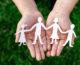 Круглый стол по вопросам воспитания детей состоится в рамках проекта «Семья – школа любви»