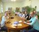 В гостях у волгоградской православной молодежи побывали ребята из православного Преображенского братства