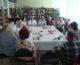 Миссионерские встречи, посвященные памяти Николая Попова проходят в Волгограде