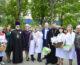 Фестиваль «Пасхальная весна» порадовал жителей Красноармейского района
