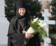 Юбилей в игуменстве матушки Анны отметили сестры  Свято-Вознесенского монастыря