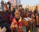 Пасхальный Крестный ход в Волгограде