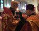 Клирики Волгоградской епархии на Пасхальном богослужении были удостоены церковных наград
