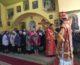 Митрополит Феодор: Чаще будем повторять пасхальное приветствие «Христос Воскрес!»