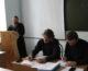 В Царицынском православном университете прошла предзащита квалификационных работ выпускников