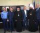 Кирилло-Мефодиевские образовательные чтения в Калачевской епархии начались с выступления митрополита Феодора