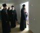 В больнице имени Фишера в городе Волжском хотят построить домовую церковь