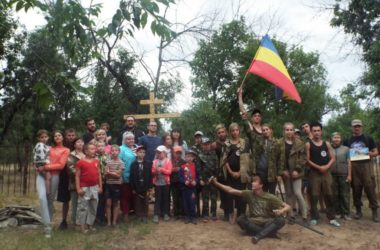 Православная молодежь города соберется на новой интернет-площадке в Instagram
