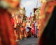 Выходит в свет второй номер журнала «Царицын Православный»