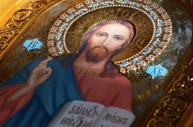Епархиальный молодежный отдел провел лектории по церковному искусству