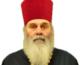 Преставился ко Господу иерей Игорь Санаи