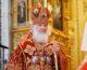 У такой страны, как Россия, не бывает простых времён.., но Божие присутствие сильно и действенно