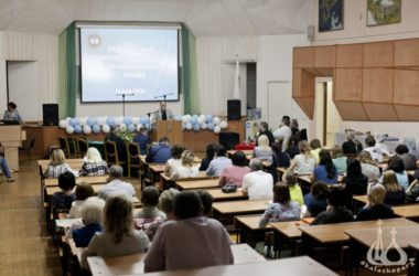 В Калачевской епархии пройдут Кирилло-Мефодиевские образовательные чтения