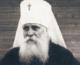 Как митрополит Вениамин Федченков изменил отношение американцев к Русской Православной Церкви и Советскому Союзу