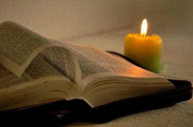 О духовных фильмах, сайтах и книгах поговорят на встрече в святоотеческом кружке