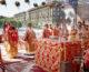 В Волгограде прошли торжества в память столетия мученического подвига святого Николая Попова