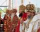 Фоторепортаж: Литургия в Волгограде в память 100-летия мученического подвига  Николая Попова