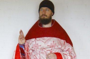 «Пасхальный поп» из Волгограда привлек внимание интернет-сообщества