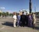 Ежегодный фестиваль «Русь Православная» пройдет в Красноармейском благочинии