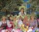 Троицкая ярмарка пройдет в Никольском соборе