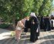 В Дубовском женском монастыре Волгоградской епархии отпраздновали престольный праздник