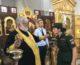 Военнослужащие ЮФО приезжают поклониться главной иконе Вооруженных сил