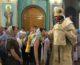Владыка Феодор: Спасибо, что мы русские и что мы православные!