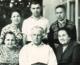 Воспоминания Николая Гомолицкого о митрополите Германе (Тимофееве). И не только о нем