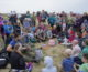 Видео: В семейном лагере Волгоградской епархии «Истоки» завершилась смена