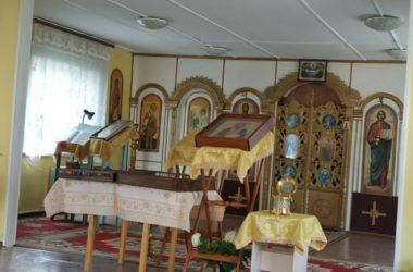 Видео: Чтимые иконы возвратились в Волгоград с крестного хода