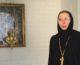 Об истории Дубовской Свято-Вознесенской женской обители рассказала игумения Анна (Ерофеева)