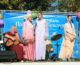 XV фестиваль православной культуры в Логу посвятят чудотворной Казанской иконе