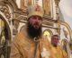 Видео: 12 июля Владыка Феодор говорил о первоверховных апостолах инашем современнике митрополите Гурии (Егорове)