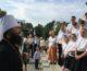 В Волгограде вспоминали, как князь Владимир сделал правильный выбор