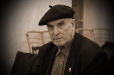 Волгоградцы соберутся, чтобы вспомнить писателя Евгения Кулькина
