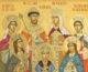 Крестный ход в память Царственных Страстотерпцев пройдет в Волгограде